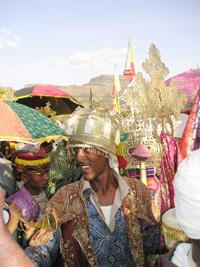 ethiopiaface.jpg